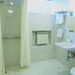 Гостиница Москва 4* Стандартный номер с 2 отдельными кроватями фото 6