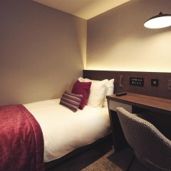 BEST WESTERN PLUS - The Delmere Hotel удобства в номере фото 2