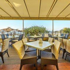 Отель Festa Pomorie Resort Болгария, Поморие - 1 отзыв об отеле, цены и фото номеров - забронировать отель Festa Pomorie Resort онлайн гостиничный бар