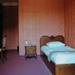 Отель Симпатия комната для гостей фото 3