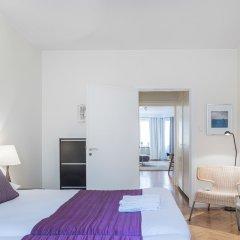 Отель City Apartments Stockholm Швеция, Стокгольм - отзывы, цены и фото номеров - забронировать отель City Apartments Stockholm онлайн фото 8