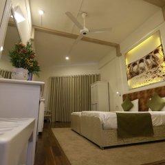 Orient Hotel комната для гостей фото 3