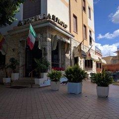 Hotel San Paolo Кьянчиано Терме