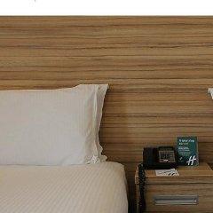 Отель Holiday Inn London - Kensington удобства в номере фото 2