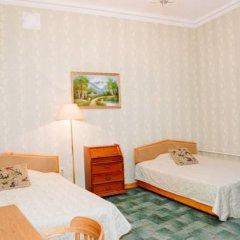 Lion Bridge Hotel Park комната для гостей фото 2