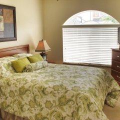 Отель The Shire 5 bed комната для гостей