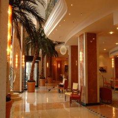 Отель Fortina Мальта, Слима - 1 отзыв об отеле, цены и фото номеров - забронировать отель Fortina онлайн интерьер отеля фото 3