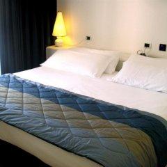 Hotel Luxor комната для гостей фото 4