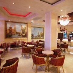 Гостиница Гамма в Ольгинке 1 отзыв об отеле, цены и фото номеров - забронировать гостиницу Гамма онлайн Ольгинка