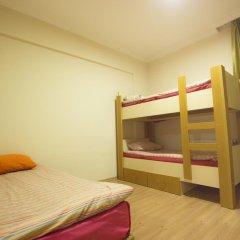 Korkmaz Rezidans Турция, Кайсери - отзывы, цены и фото номеров - забронировать отель Korkmaz Rezidans онлайн детские мероприятия фото 2