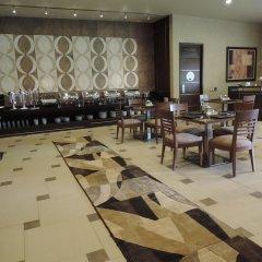 Layfer Express & hotel Inn Córdoba, Veracruz питание фото 3