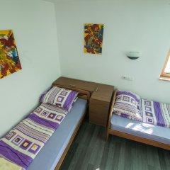 Hostel Like детские мероприятия фото 2