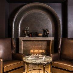 Отель The Mayfair Hotel Los Angeles США, Лос-Анджелес - 9 отзывов об отеле, цены и фото номеров - забронировать отель The Mayfair Hotel Los Angeles онлайн развлечения