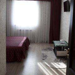 Гостиница Pahra Guest House в Домодедово отзывы, цены и фото номеров - забронировать гостиницу Pahra Guest House онлайн комната для гостей фото 4