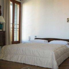 Отель Bed & Breakfast Venice Rooms House комната для гостей фото 2