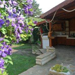 Отель Guest House Zdravec Болгария, Балчик - отзывы, цены и фото номеров - забронировать отель Guest House Zdravec онлайн фото 13