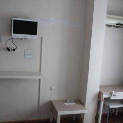 Urkmez Hotel Турция, Сельчук - отзывы, цены и фото номеров - забронировать отель Urkmez Hotel онлайн удобства в номере