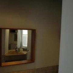 Отель A Casa Do Pássaro Branco фото 3