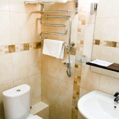 Отель Guest House Hutor Mushkino Калининград ванная