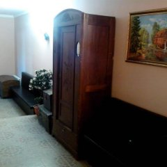Гостиница Старый Замок интерьер отеля фото 3