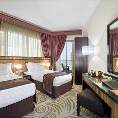 Отель Al Majaz Premiere Hotel Apartment ОАЭ, Шарджа - 1 отзыв об отеле, цены и фото номеров - забронировать отель Al Majaz Premiere Hotel Apartment онлайн детские мероприятия