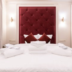 Отель Meltzer Apartments Эстония, Таллин - отзывы, цены и фото номеров - забронировать отель Meltzer Apartments онлайн комната для гостей