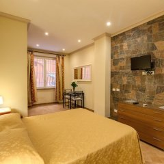 Отель Artorius Италия, Рим - 1 отзыв об отеле, цены и фото номеров - забронировать отель Artorius онлайн фото 6