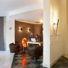 Excelsior Hotel интерьер отеля фото 3