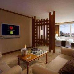 Waldo Hotel комната для гостей фото 3