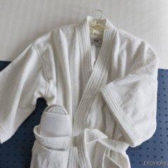 Отель Holiday Inn Washington-Capitol ванная