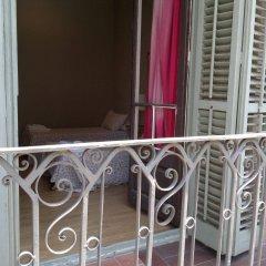 Гостевой Дом Allys Барселона ванная