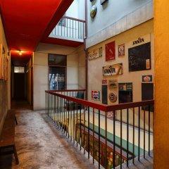 Отель Phuket 43 Guesthouse детские мероприятия