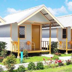 Отель Peace Lanta Mansion Ланта фото 3