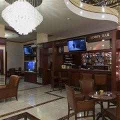 Гостиница Арбат в Москве - забронировать гостиницу Арбат, цены и фото номеров Москва гостиничный бар