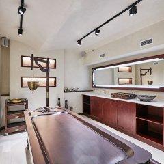 Grand Hotel Lviv Luxury & SPA в номере