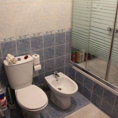 Отель Beautiful 2 BR Apt Quiet & Private Иордания, Амман - отзывы, цены и фото номеров - забронировать отель Beautiful 2 BR Apt Quiet & Private онлайн ванная