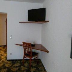 Hotel Der Tannenbaum удобства в номере