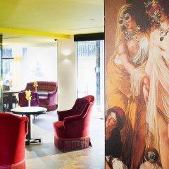 Hotel Le Bellechasse Saint Germain фото 19
