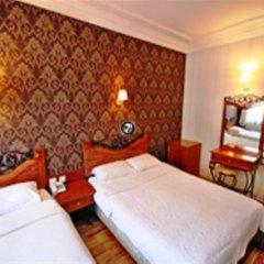 Отель Armagrandi Spina комната для гостей фото 3