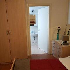 Отель Residence Alba Риччоне удобства в номере фото 2
