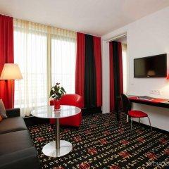 Отель Holiday Inn Munich - Westpark Мюнхен детские мероприятия