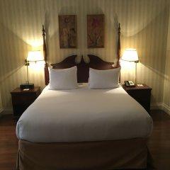 Avalon Hotel комната для гостей фото 4
