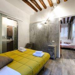 Отель Perla Италия, Венеция - отзывы, цены и фото номеров - забронировать отель Perla онлайн комната для гостей