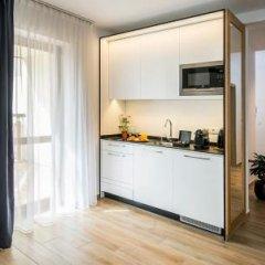 Отель Apartamenty Forma Tatrica Закопане фото 5