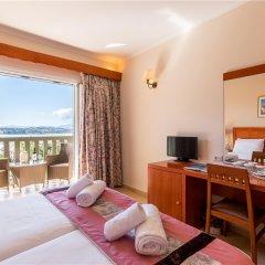 Отель Ariti Grand Hotel Corfu Греция, Корфу - 3 отзыва об отеле, цены и фото номеров - забронировать отель Ariti Grand Hotel Corfu онлайн фото 3