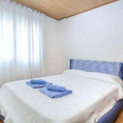 Отель Atics Испания, Льорет-де-Мар - отзывы, цены и фото номеров - забронировать отель Atics онлайн комната для гостей фото 2