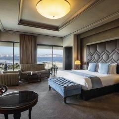 Отель Movenpick Hotel & Casino Malabata Tanger Марокко, Танжер - отзывы, цены и фото номеров - забронировать отель Movenpick Hotel & Casino Malabata Tanger онлайн фото 9