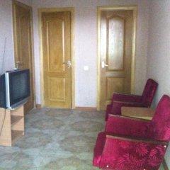 Гостиница Константин Бердянск комната для гостей фото 4