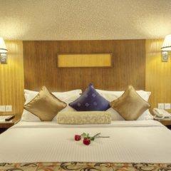 Fortune Pearl Hotel комната для гостей фото 3