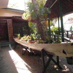 Agnes Gateway Hotel in Munda, Solomon Islands from 102$, photos, reviews - zenhotels.com photo 6